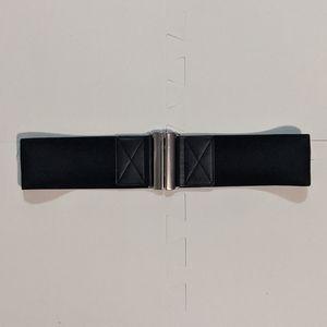 H&M Elastic Waist Belt